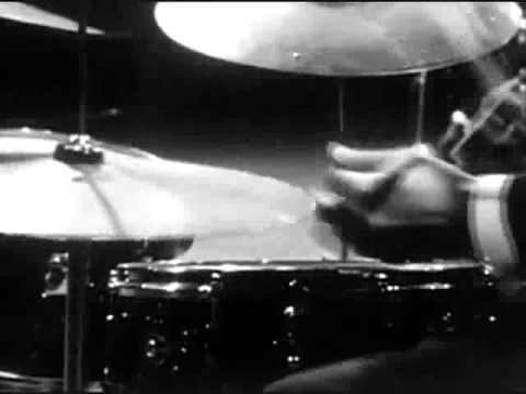 Wes Montgomery - Jingles (Belgium 1965)