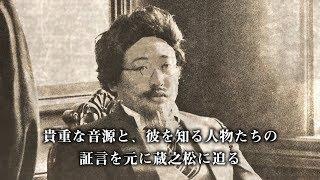 インタビューの全容はhonto+LP(8月号)から! ⇒http://honto.jp/arti...