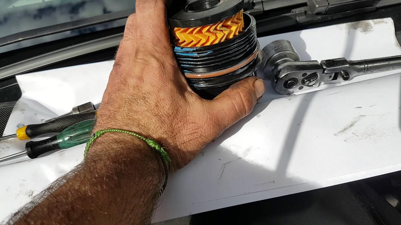 medium resolution of ford focus diesel oil filter removal 2012 ford focus oil filter removal tool
