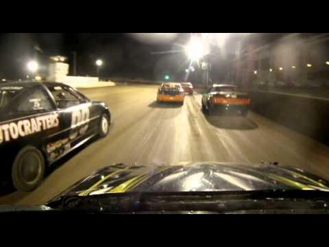 feature win west liberty raceway 7-28-12.avi