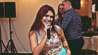 Camelia Crisan Nunta BUCURESTI & CLUJ (Solista de muzica usoara, populara, etno)
