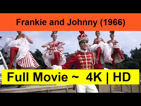 "Frankie-and-Johnny--1966--Full""Length-Online""-"