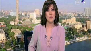 شاهد تعليق رفعت السعيد عن تهديد قطر بالخروج من مجلس التعاون الخليجي