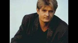 Watch Tom Cochrane Windy Night In Fall video