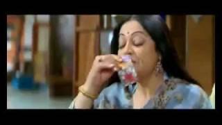 Mummy Punjabi Teaser Trailer 2011