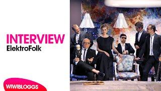 Interview: ElektroFolk (Latvia) at the Supernova 2015 final | wiwibloggs