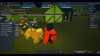 {Roblox games} roleplay kingdom life.