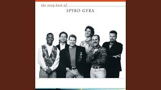 Provided to YouTube by Universal Music Group Pipo's Song · Spyro Gy...