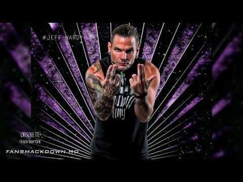 TNA |
