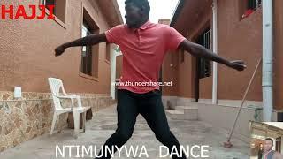 Download Ntimunywa dance|Hajji