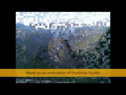 Nhac San Trung Quoc Hot 2012