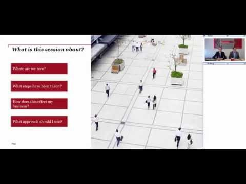 IFRS Transition in Hungary 2015  - PwC Academy Hungary Webinar, 23 September 2015