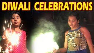 Diwali Special Event    Diwali 2017    Diwali Celebration    Diwali - The festival of Lights