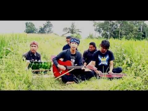Eling Eling Umat - Musik Etnik Keren