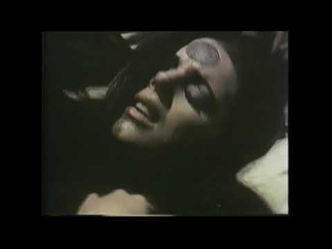 Download Opening and Closing to The Dunwich Horror 1984 VHS