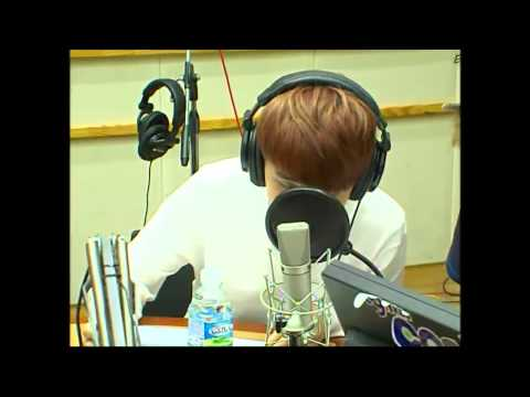 130813 Sukira - D.O Goodbye Summer Short Live