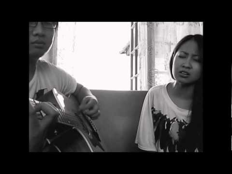 Sakit (A Cover of Zada's Original Song) ★ Tysha Tiar & Zada
