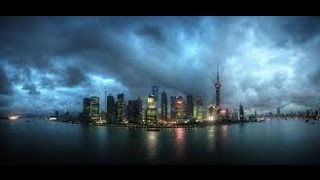 Top 10 größten Städte der Welt 2016