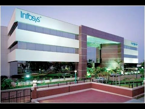 Infosys    Campus Recruitment Procedure Academic Criteria
