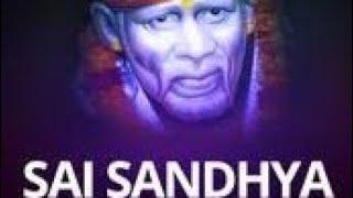SAI SANDYA  DJ SID LOVE ON