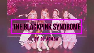 Download Blackpink In Your Area Blink Song MP3