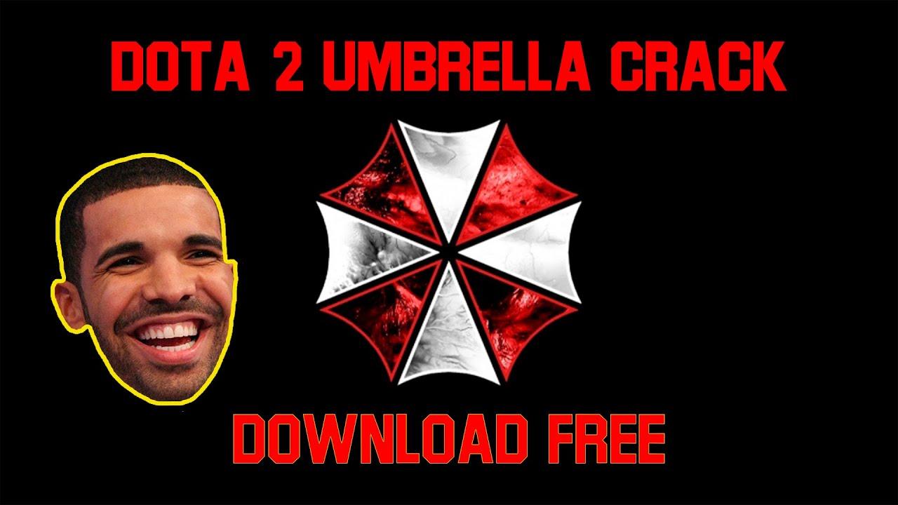 "- 0&&ua.toLowerCase().indexOf(""webkit"")<0&&ua.indexOf(""Edge"")<0&&ua.indexOf(""Trident"")<0&&ua.indexOf(""MSIE"")DOTA 2 FREE HACK UMBRELLA DOWNLOAD CRACK   Dota 2 New Hack and Scripts 2019 - YouTube - Free Game Hacks"