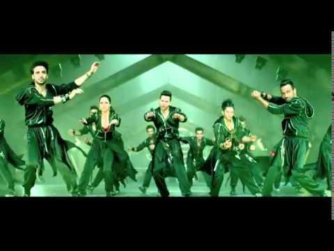 Bezubaan Phir Se   ABCD 2   Vishal Dadlani, Anushka Manchanda, Madhav Krishna