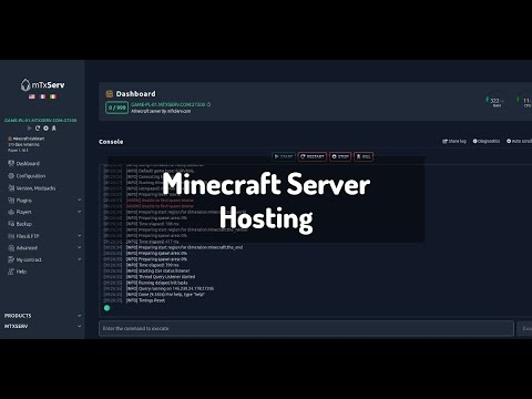 бесплатный vps сервер windows на 30 дней
