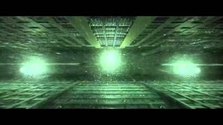 The Matrix Revolutions   Neo vs Smith FULL HD 1 4   YouTube