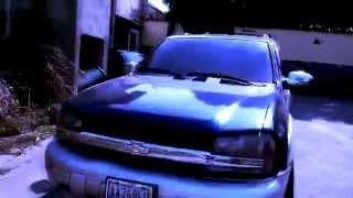 No vendrá - Los Secuaces (Vídeo Music)