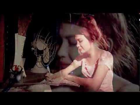 [MV] Tôi Yêu Em Dù Em Chỉ Là... Loren Kid (360p)