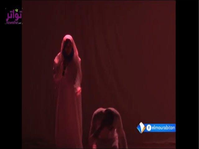 انطلاق أعمال نسخة جديدة من المهرجان السنوي للمسرح المدرسي - تقرير محمد محمود ولد خوي