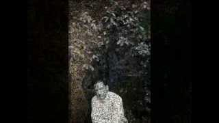 AVANT 4 MINUTES version by Dani Cuadra (Vive enamorado)
