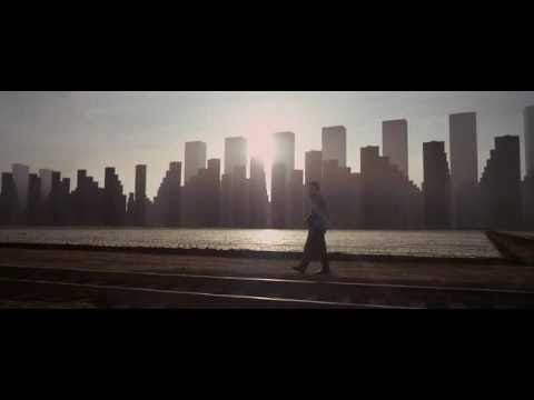 Thumbnail: Hans Zimmer - Time (Inception)