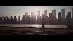 Beste Filmmusik - Best Movie Soundtracks