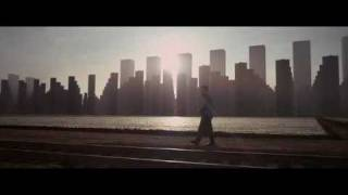 Repeat youtube video Hans Zimmer - Time (Inception)