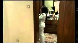 YouTube -  مها محمد.flv