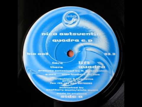 Nico Awtsventin - Quadra [B]