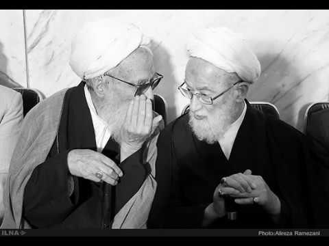 """امام جمعه تهران: """"ببینید ترامپ چه آشی برای ما پخته!"""""""