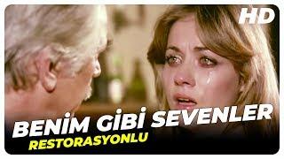 Benim Gibi Sevenler Türk Filmi HD Restorasyonlu