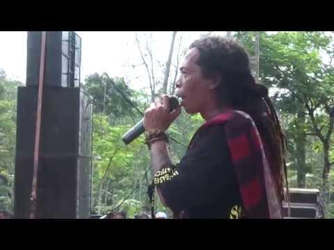 Wong Edan Kui Bebas Voc  Sodiq MONATA THE KALIBER TEAM Bancak Gunungwungkal Pati 2018