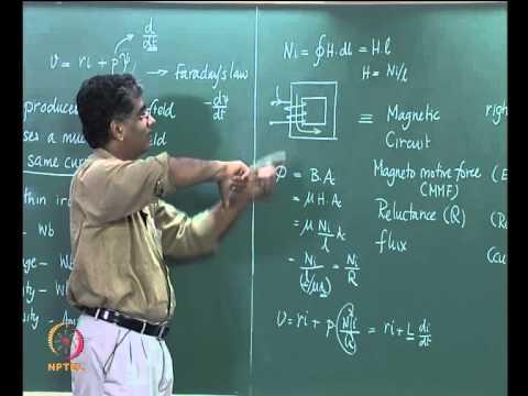 KVL KCL Ohm's Law Circuit Practice Problemиз YouTube · Длительность: 14 мин53 с