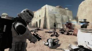 Shadow Army - War Games Spring 2009 [HD 720pi]