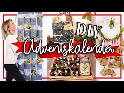 Locomondo Griechischer Wein (german & greek version) from YouTube · Duration:  4 minutes 23 seconds