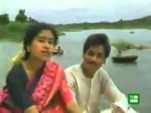 Mile Sur Mera Tumhara   Original   High Quality   YouTube