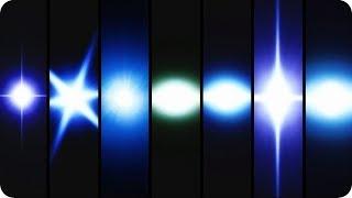 КосмоСториз: МЫ УСЛЫШАЛИ 7 НОВЫХ ПУЛЬСАРОВ (Реальные звуки космоса 2019)