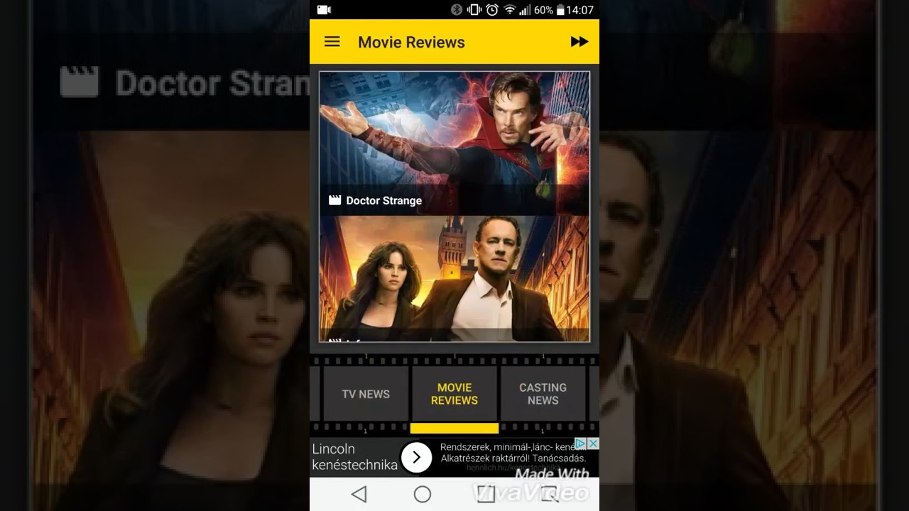 Best 10 Apps for Streaming Movies & TV Shows - Last Updated