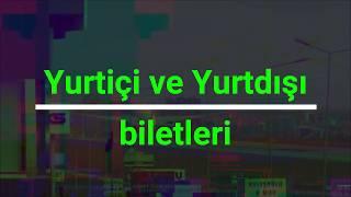 Türkmenistan Hava Yolları - Goliva Global