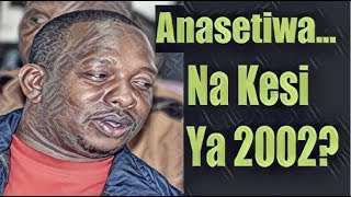 Sonko Vs Star Newspaper: Could This Be A Trap?