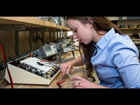 Electrical Engineer Salaries In (UAE, Saudi Arabia, Qatar, Kuwait, Oman And Bahrain) Gulf